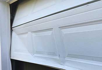 Garage Door Off Track Near Arden-Arcade | Rancho Cordova, CA