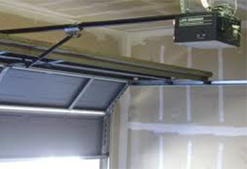 Garage Door Troubleshooting | La Riviera |Garage Door Repair Rancho Cordova, CA